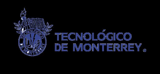Logo nuevo TEC